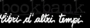 bookbank-libreria-piacenza-300